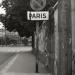 Rue Mongenot - St- Mandé, bd Périphérique