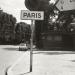 Rue de la République - St-Mandé, av. de St-Maurice