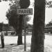 Av.de Paris - Vincennes, av. de Nogent - Paris, Bo
