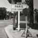 Rue de Paris - Charenton-le-Pont, av. de la Pte-de