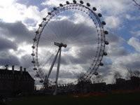 medium_200px-london_eye.jpg