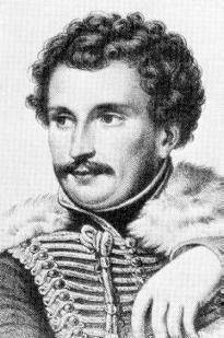 <b>...</b> les informations historiques concernant <b>Michel Bizot</b> sont peu nombreuses <b>...</b> - medium_daumesnil