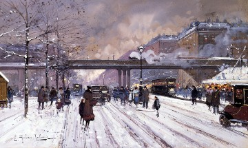 medium_eugene_galien_laloue_paris_sous_la_neige.jpg