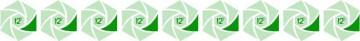 medium_logo.jpg