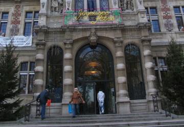 medium_mairie.jpg