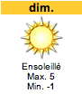 medium_meteo.png