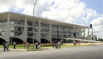 medium_palacio_do_planalto_89995.JPG