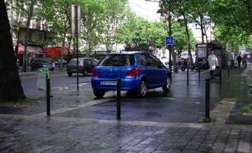 medium_stationnement2.jpg