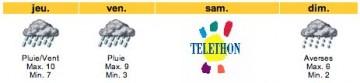 medium_telethon2.jpg