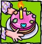 medium_1st-birthday.jpg