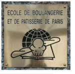 medium_EcoleBoulangerie1.png