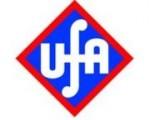 medium_Ufa_Logo.2.jpg