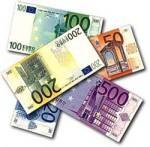 medium_euros.jpg