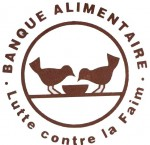 medium_logoBanque_Alimentaire.jpg