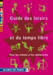 medium_loisirstempslibre.png