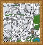 medium_mapBAS.jpg