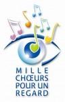medium_mille-logo.jpg