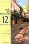medium_promeneur12eme.jpg