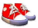medium_rando.png