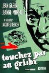 medium_touchezcard.jpg
