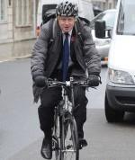 boris-bicycle.jpg