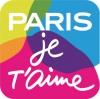 Logo-Paris-je-t'aime-|-630x405-|-©-DR.jpg
