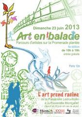 Art en Balade 2013.jpg