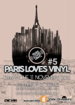 paris-loves-vinyl-5-Paris-75_l_288572.jpg