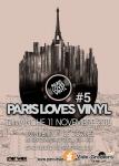 paris-loves-vinyl-5-Paris-75_l_288572.jpg