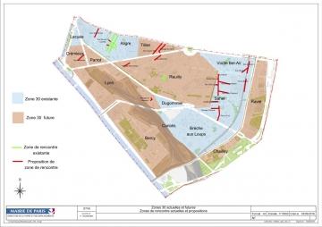 Proposition Ville - zones 30 et zones de rencontre dans le 12e - copie.jpg