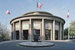 Le Palais dIna.jpg