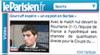 Capture d'écran 2010-04-24 à 08.22.28.png