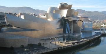 800px-Guggenheim-bilbao-jan05.jpg