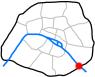 Paris-Ponts-Amont.png