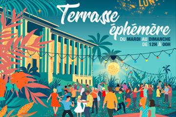 Poisson_Lune-Terrace-ephemere-Palais-de-la-porte-doree.png