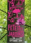 FêteDesJardins2009.jpg