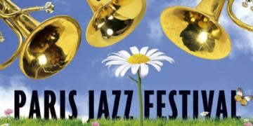 paris-jazz-festival-1.jpg