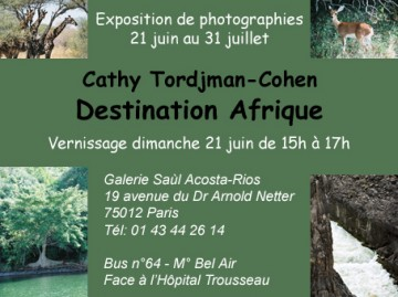 INVITATION CATHY COHEN copie.jpg