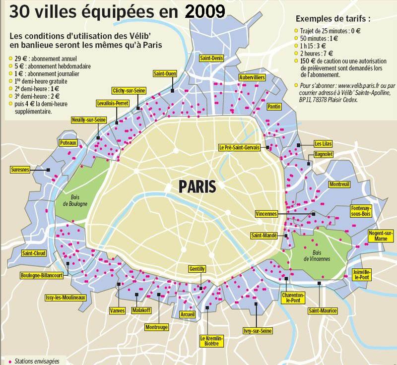 paris-banlieue