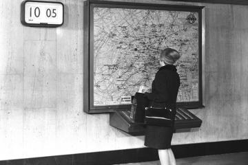 le PILI en pleine action (crédit photo  RATP).jpg