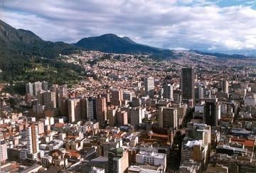 A-Bogota-jour.jpg