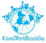 worldbicycleday.jpg