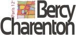 LogoBercyCharenton.jpg