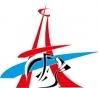 logo-bspp - copie.jpg
