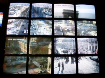 2009_04_20_Videosurveillance_paris.jpg