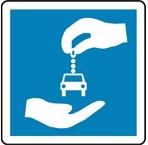 autopartage.jpg