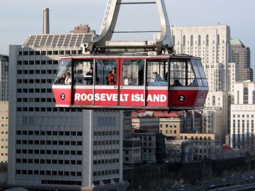 roosevelt_island_tram_queensborough_7apr02.jpg