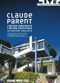 ClaudeParentExpo.jpg