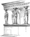 colonne-cariatide-t18920.jpg