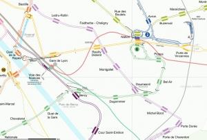 MetroDansLe12e.jpg